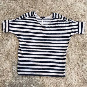 Gap shirt.